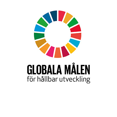 Globala_malen_agenda2030.jpg