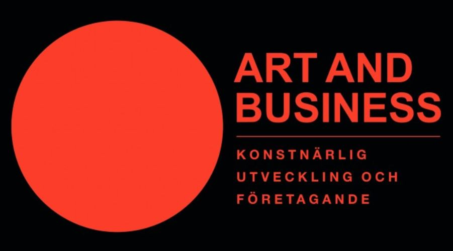 Art and Business