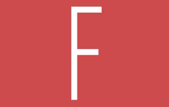 Finanskompetenscentrum logotyp