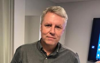 Mikael Johansson, Företagsrådgivare